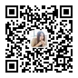 qrcode_for_gh_b2dd6442c0b5_258.jpg