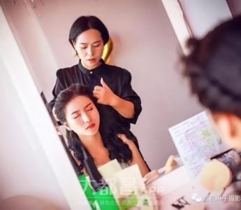 【琳子摄影--期许--婚礼花絮】都昌婚礼跟拍摄影师